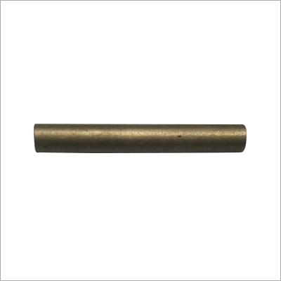 Brass Open Pipe