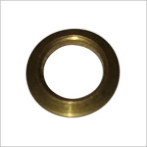 Brass Taper Ring
