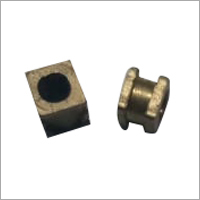 High Quality Brass Nut
