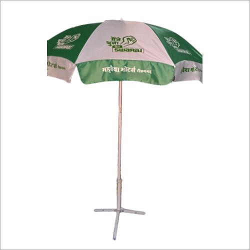 6 Foot Promotional Umbrella