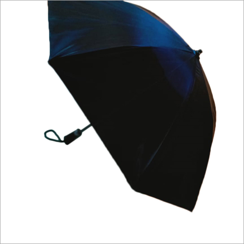 21 Inch Single Fold Umbrella