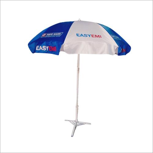 7 Foot Promotional Umbrella