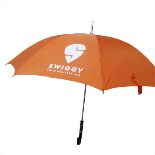 25 x 8 inch Promotional Umbrella