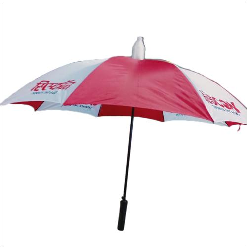 23 Inch Promotional Umbrella