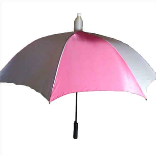 23 Inch Plain Promotional Umbrella
