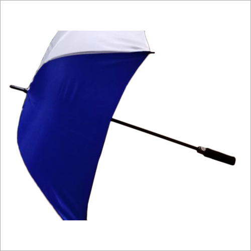 28 Inch Golf Handed Foam Promotional Umbrella