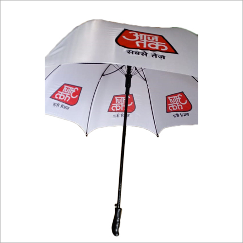 30 Inch Golf Fiber Umbrella