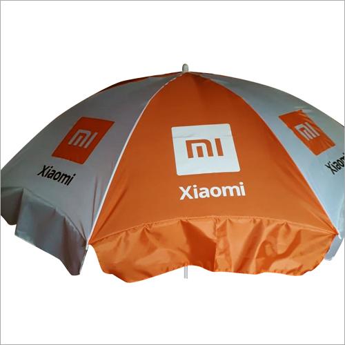 36 Inch Promotional Umbrella