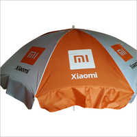 36 Inch Promotional Umbrella