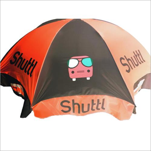 40 Inch Promotional Umbrella