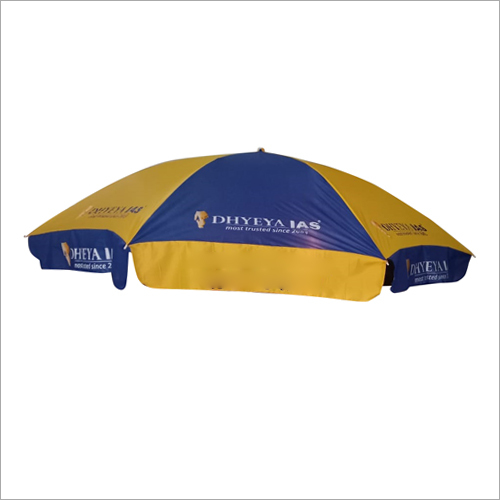 48 Inch Promotional Umbrella