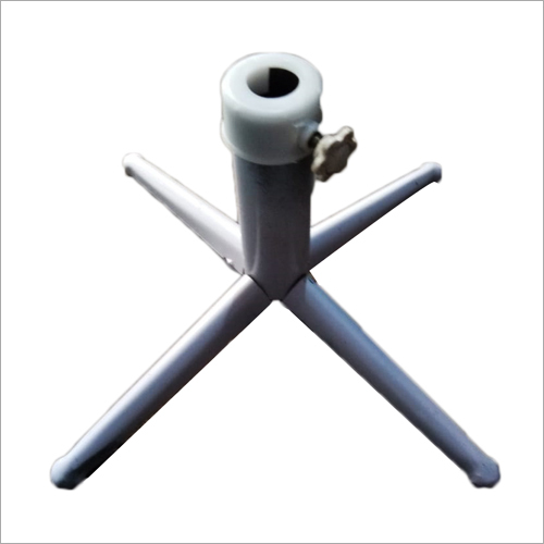 Outdoor Promotional Umbrella Stand