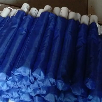 21 Inch Promotional Fold Umbrella