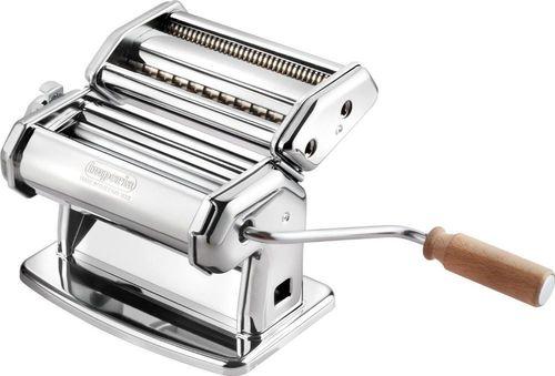 Pasta Machine Manual Imperia