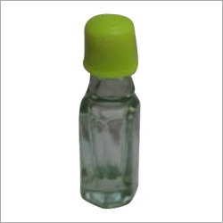 1 Ml Attar Bottle