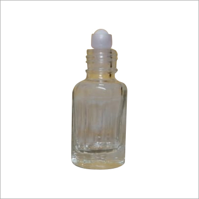 2 Ml Patti Bottle