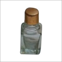 Packaging Attar Bottle
