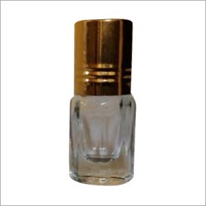 3 Ml Patti Bottle