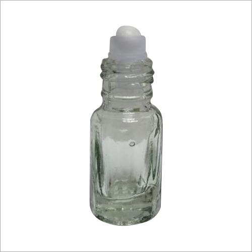 3 Ml Packaging Bottle