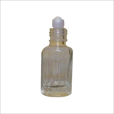 6 Ml Patti Bottle