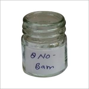 8 Gm Bam Jar