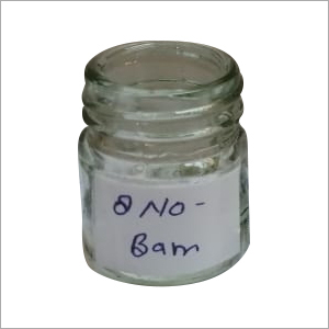 8grm BAM Bottle