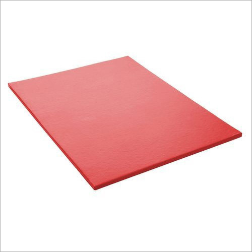 Eva Gym Flooring Mat