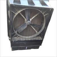 Commercial Air Cooler Mist Fan