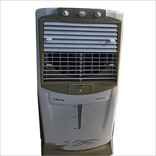 Domestic Air Cooler