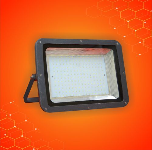 FLOOD LIGHT (INDUSTRIAL)