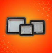200W Industrial Flood Light