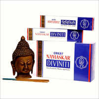 FOR INDIAN MARKET - PREMIUM FLORA BATHI