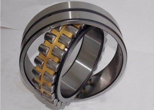 24024 M W33 C3 Spherical Roller Bearing
