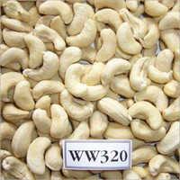 WW320 Cashew Nut