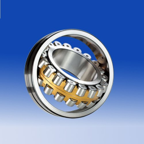 24124 M W33 C3 Spherical Roller Bearing