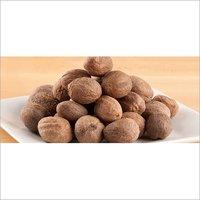 Nutmeg Spices