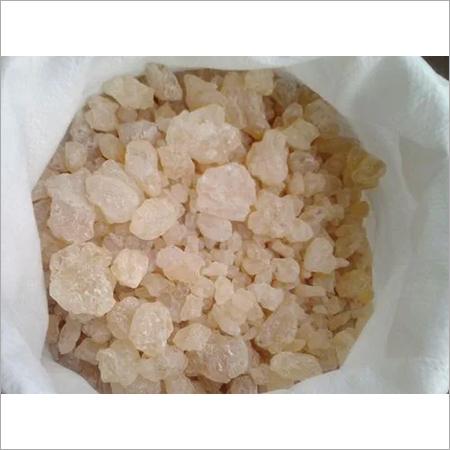Gum Copal