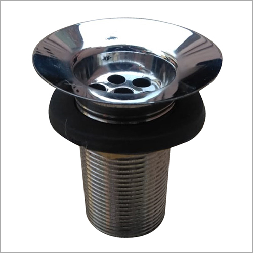 Stainless Steel Waste Coupling
