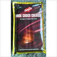 Dark Choco Cherish