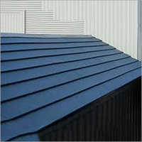 Roofing Cladding Sheet