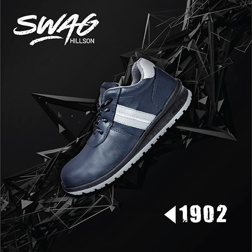 Swag 1902