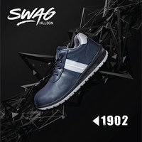 1902 Swag Hillson Safety Shoes