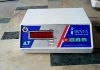 Electric Weighing Indicator