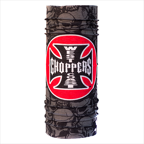 West Chopper Coast Bandana