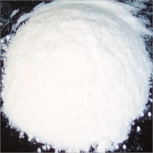 Pharmaceutical Enzymes Pancreatin Powder