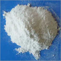 Artemether Powder