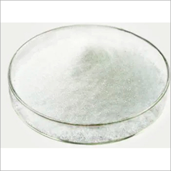 Acetamide Powder