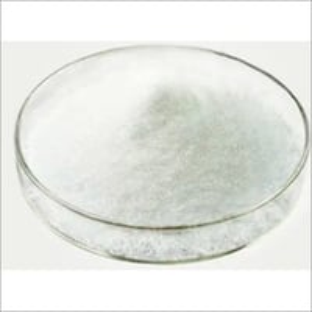 Acetamide Powder