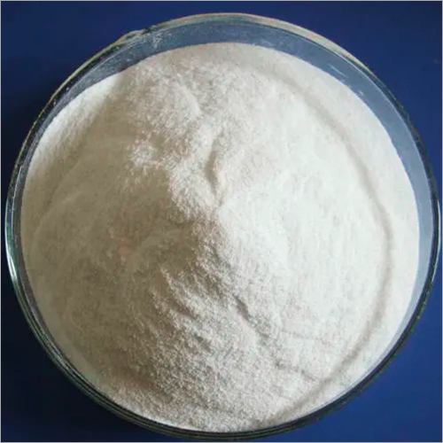 Sulfanilic Acid Powder