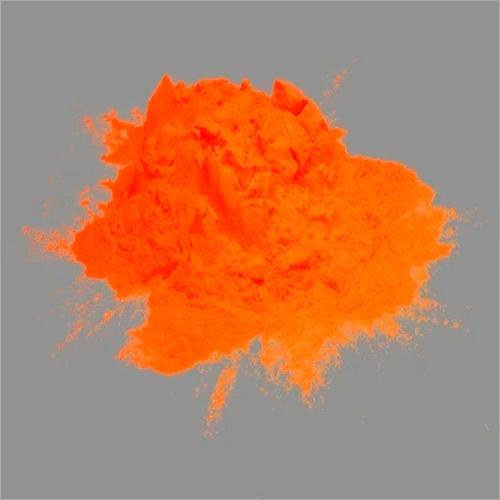 Direct Orange Tgll